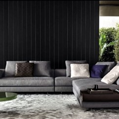 Modern Sofa Designs For Living Room Interior Design In India 20 New And Very Comfortable Sofas