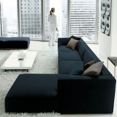 Modern Furniture Sofa Design Mitc Gold Bob Williams Construction 20 New And Very Comfortable Designs Interior Sofas
