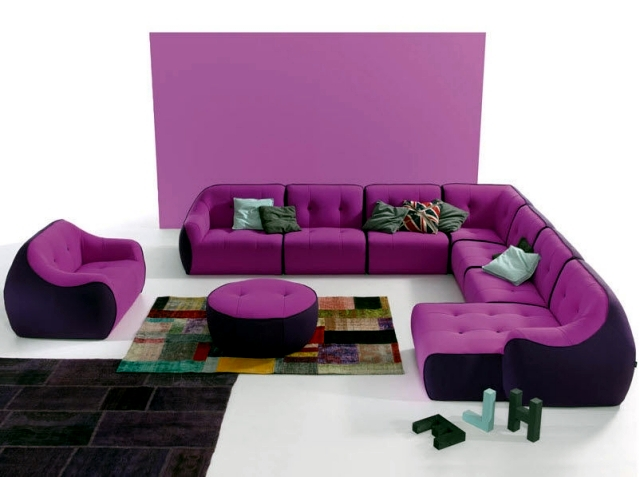 latest sofa set designs broyhill audrey 20 new, modern and very comfortable ...