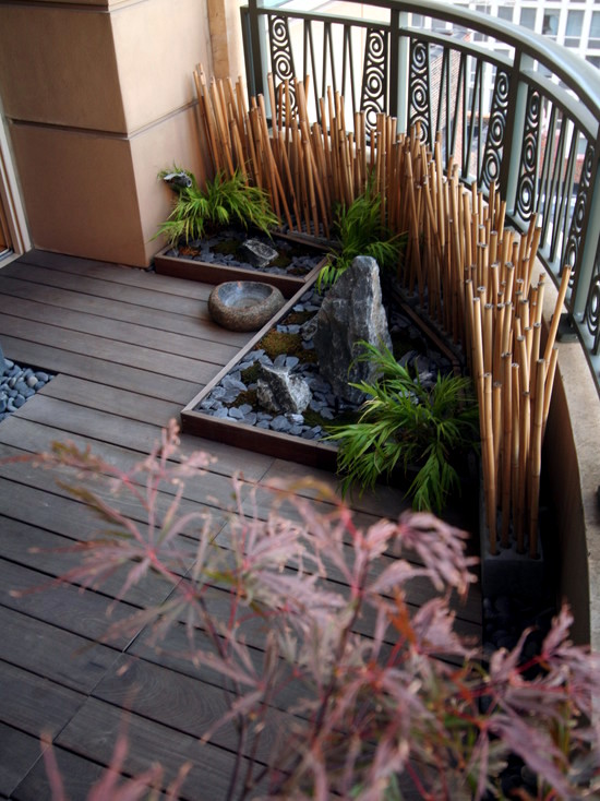 24 Ideas For Decorative Bamboo Poles How Bamboo Is Used
