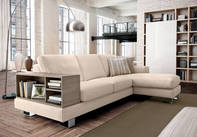 sofa design ideas baxton studio beige linen chesterfield 70 personalize your space with style interior germans like their couch after a stressful day treat yourself to little relaxation flipping through evening paper reading favorite book or