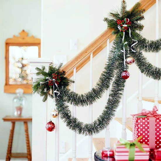 Decorating Idea Pictures Country Home