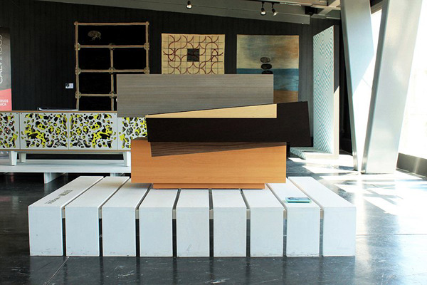 classic living room designs design wallpaper elegant furniture contemporary wooden wardrobe ...