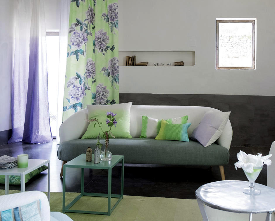 patterned curtains for living room small end tables in the interior design ideas ofdesign