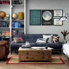 Framed Artwork For Living Room Walmart Tables Wall Decor With Prints Interior Design Ideas Ofdesign