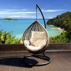 Indoor Rocking Chair Poker Table Chairs With Casters Beautiful And Comfortable Hammock Stand – 20 Ideas For Your Home | Interior Design ...