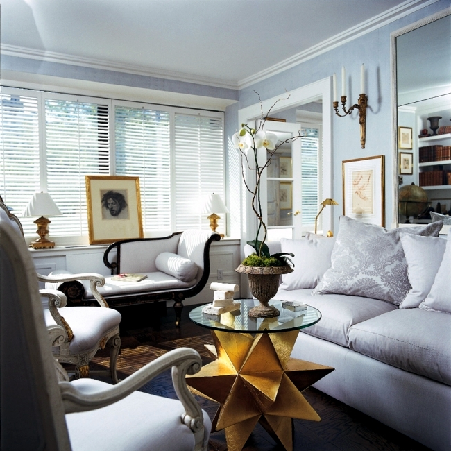 Image Result For English Style Interior Design
