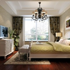 Artwork For Living Room Walls Wall Colors Pictures Neoclassical Interior Style – The Elegance Of 18th ...