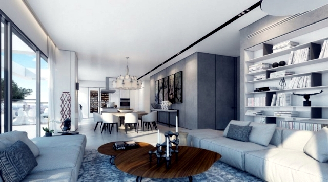 photos of beautifully decorated living rooms glamorous room furniture a luxury apartment individually and in tel aviv