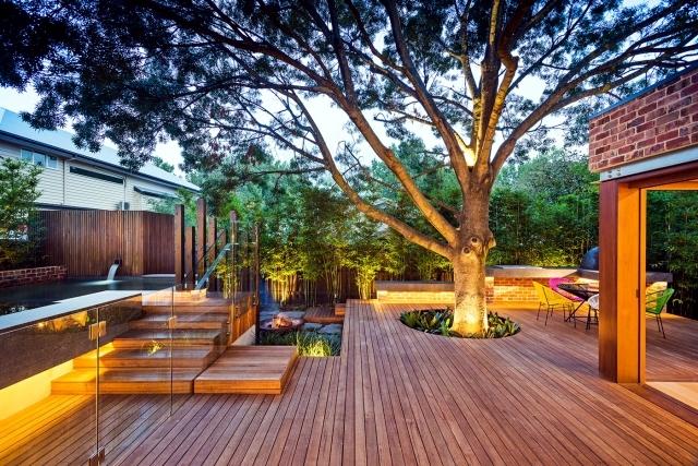 41 Examples Of Modern Farm And Garden Design Interior Design