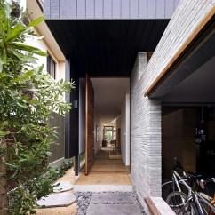 Concrete Kitchen Table New Designs 41 Examples Of Modern Farm And Garden Design.   Interior ...