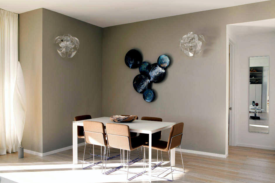 living room furniture ideas tips raymour and flanigan table design classic wall with plates | interior ...