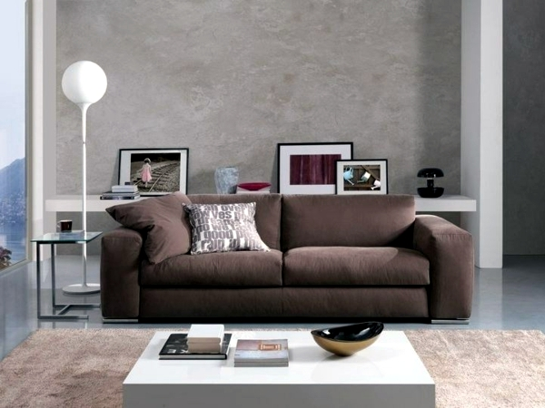 sofa design ideas scs sofas and chairs bulky furniture for the living room interior