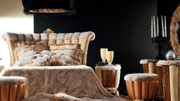 wide sofas fulham sofascore get the luxury – art deco furniture design by alta moda ...