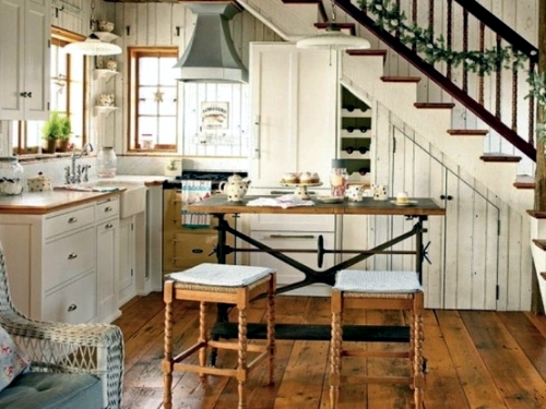 small space kitchen salamander 20 ideas for a use reasonable limited