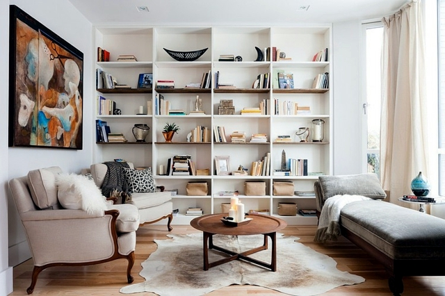 140 decorating ideas for living rooms in different styles  Interior Design Ideas  Ofdesign