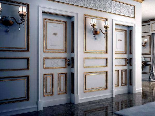 Compared Interior Doors Sliding Glass Doors Or Room Door