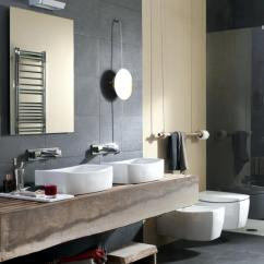 Copper Kitchen Sinks Aid Bbq Wood And Natural Stone Bathroom | Interior Design Ideas ...