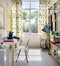 Protection window decoration, privacy and sun  29 ideas ...