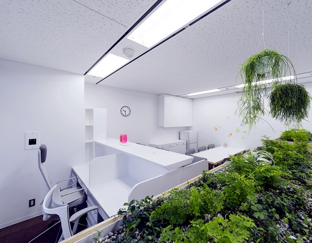 Japanese Dining Room Decorating Ideas