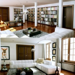 Shelving For Living Room Walls Indian Tv Unit Designs Modern Shelves In Exposure To Private Wood The Wall