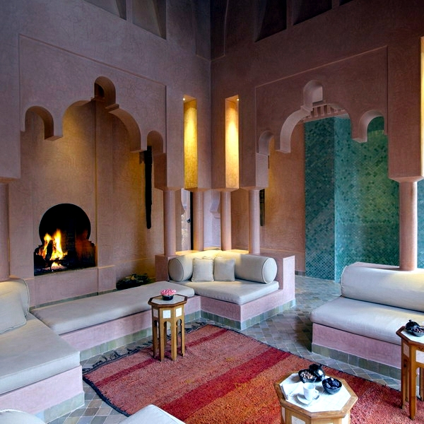 arabian themed living room ideas flower decorations the configuration of nights moroccan decor interior design decoration