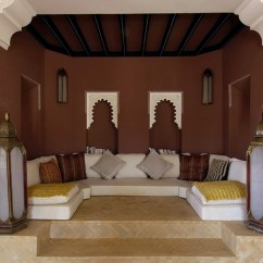 Furniture For Small Living Room With Fireplace Bedroom Ideas The Configuration Of Arabian Nights Moroccan Decor ...