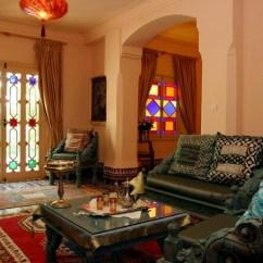 Arabian Nights Living Room Ceiling Design Photos The Configuration Of Moroccan Decor Interior