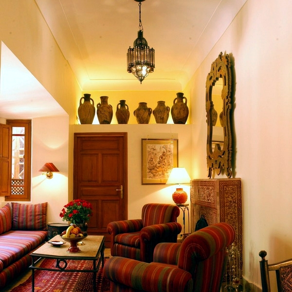 arabian nights living room tiny design pictures the configuration of moroccan decor interior