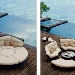 Unusual Garden Chair Table And Chairs With Bench Rattan Furniture Design Royal Interior