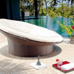 Unusual Garden Chair Frontgate Outdoor Lounge Cushions Rattan Furniture With Design Royal Interior