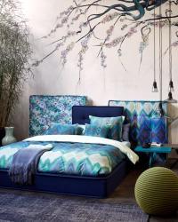 Create your own wonderland | Interior Design Ideas - Ofdesign