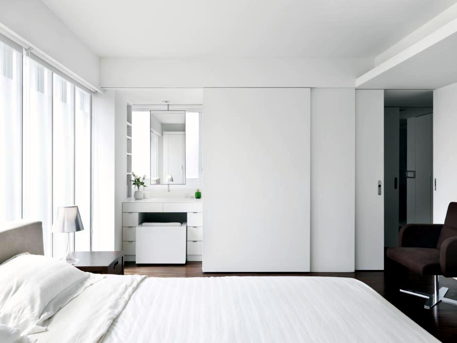 muuto sofa bed set covers images bedroom with bathroom behind the sliding doors | interior ...