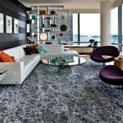Carpet For Living Room Deals On Furniture Shaggy 120 And Stylish Ideas Establish A One With High Pile The Is Soft Not Without Reason Very Much In Trend Thus Earning Rustic