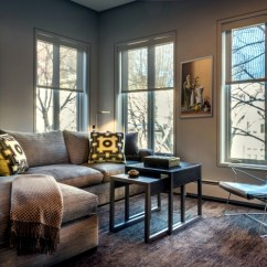 Images Of Living Rooms With Grey Walls White Room Furniture Next Color Ideas For Gray Wall Paint Interior Design