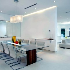 Led Lighting For Living Room Cheap Decor 33 Ideas Beautiful Ceiling And Interior Design Indirect Effects Of