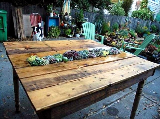 20 Ideas For A Cool Garden Accessories And Garden Furniture Euro
