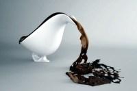 Unique chair design Wamhouse like a banana | Interior ...