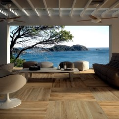 Living Room Wooden Ideas Wall Decoration For Tv Tiles In Wood Design By Ariana The Bathroom And Kitchen