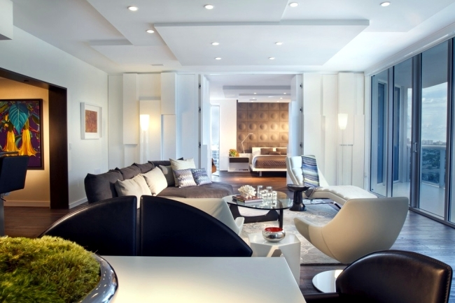 sample living rooms room decorating ideas for apartments pictures 33 examples of modern ceiling design interior and life