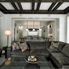 Modern Ceiling Ideas For Living Room Pop Design Photos 33 Examples Of Interior And Life