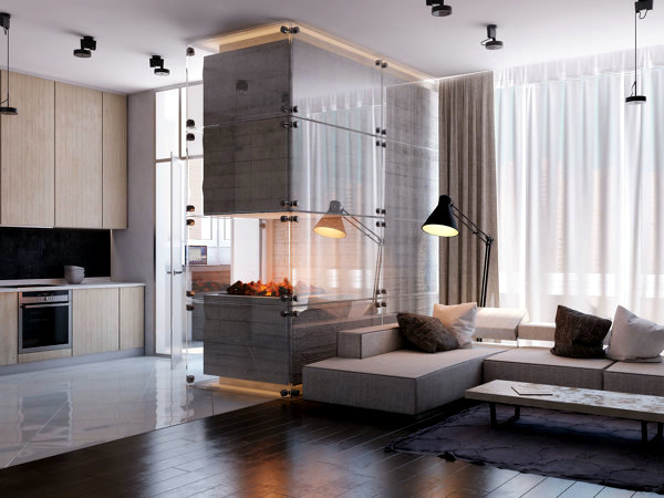 Decorating Ideas For Apartment Kicking Internal Whistle