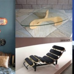 Child Desk And Chair White Spandex Covers Ebay Ideas For Upcycled Furniture Design – Skateboard Parts   Interior - Ofdesign