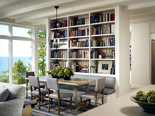 shelving for living room walls light fixtures ceiling organize and focus on internal library wall shelf in the a gives you possibility to all of his books as well art collectibles with issue pride