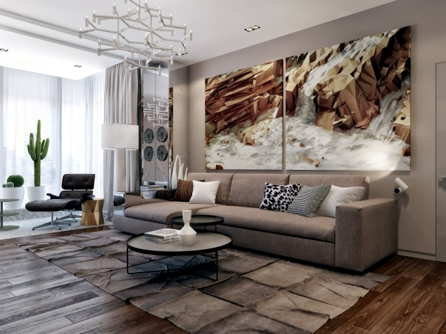 Good Decorating Ideas