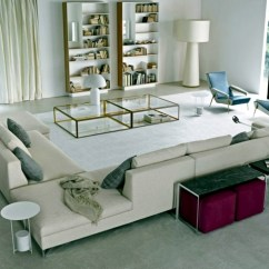 Corner Living Room Table 5th Wheel Up Front Combines Furniture Sofa Designs Elegance And Comfort