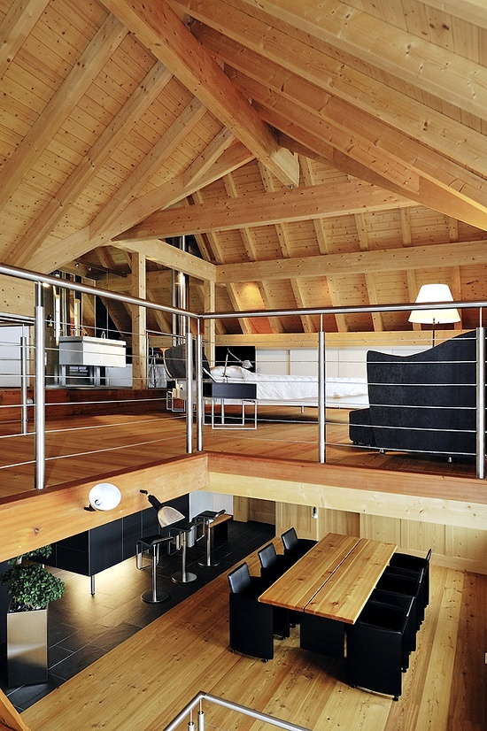 10 Useful Tips To Create A Sustainable Interior Design
