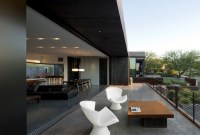 100 design ideas for patios, roof terraces and balconies ...