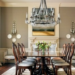 Living Room Interior Design Ideas With Dining Table Decor 100 For Decoration In The Garden