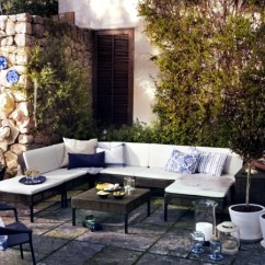 Outdoor Chairs Cheap Swing Chair Newborn 14 Garden Furniture Ideas From Ikea – Set Up The Patio Nice And | Interior Design ...
